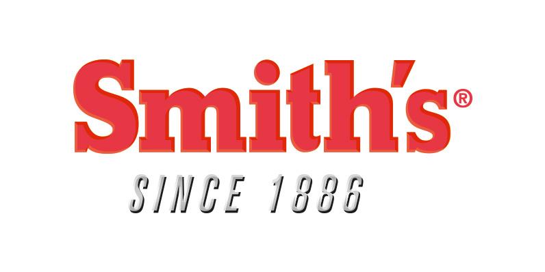 Smith's